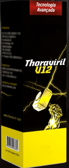thoraviril 1